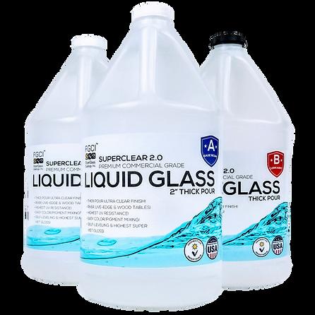 Liquid Glass Transparent.png