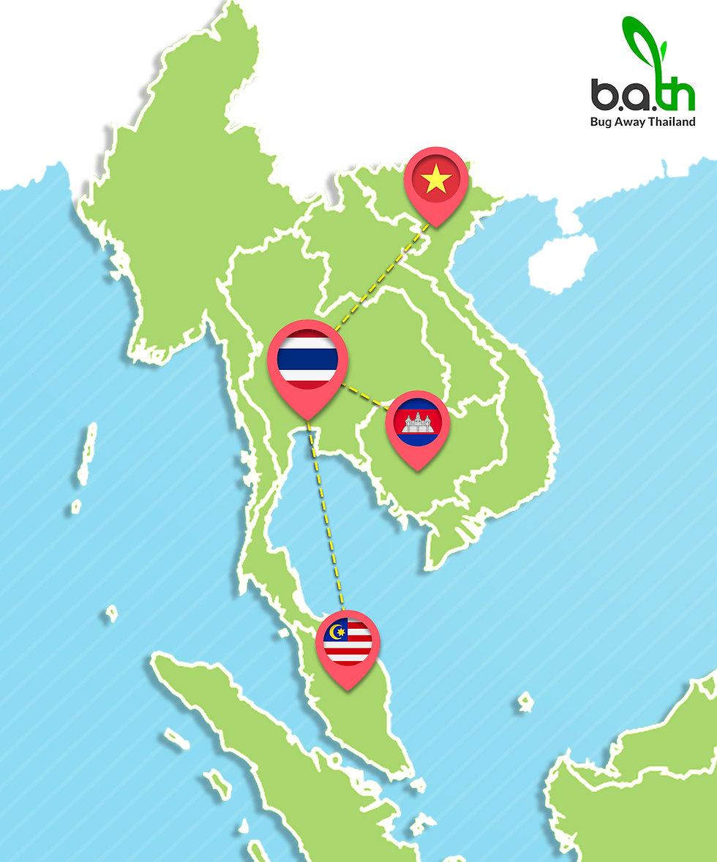BUG ASEAN.jpg