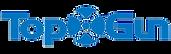 TopxGun logo.png