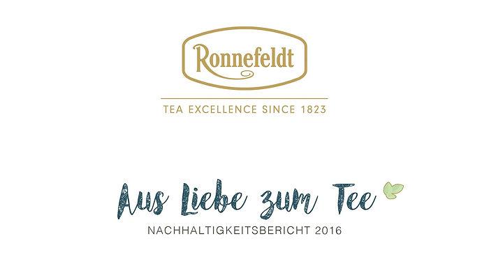 51_ronnefeldt_nachhaltigkeitsbericht__Se
