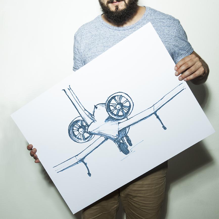 Airbus2_web