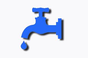 Fleurinois! Pour une eau potable sans pollution intempestive au fer dans vos tuyaux, il faudra patie