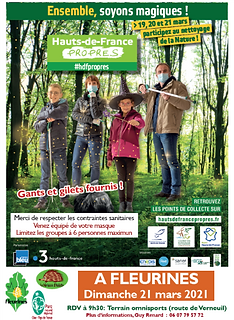 affiche A6 nettoyage HDF 21 03 2021.png