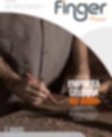 finger-magazin-26-480x590.png