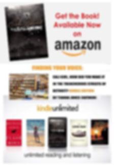 Cali Girl Book pic.jpg
