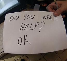 Do you need help pic.jpg