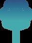 JOT Logo Icon Colour.png