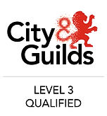 C&G_Qualified_Level3_colour.jpg