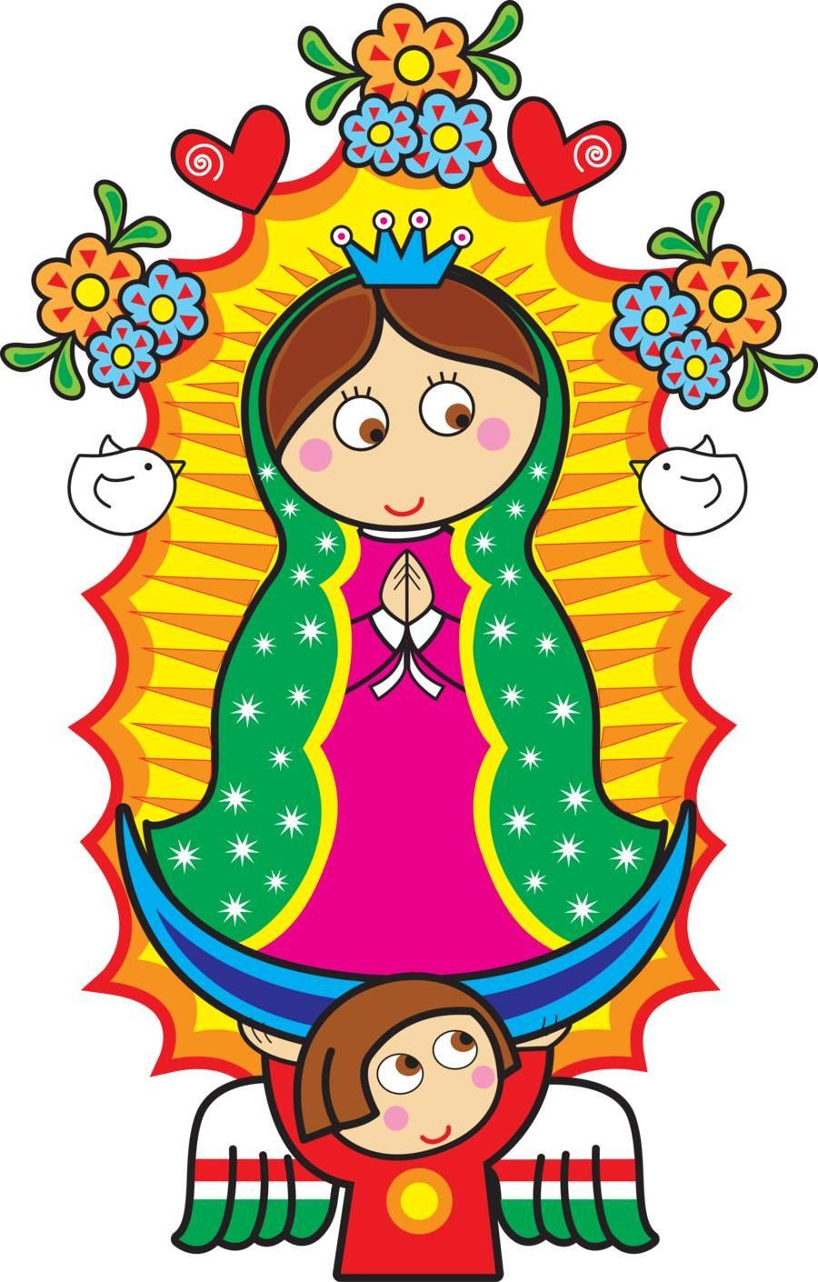 Canalización con la Madre María