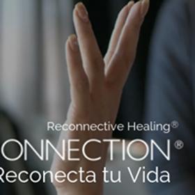 RCPP Programa de certificación en Reconexiòn Bogota