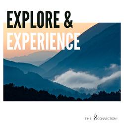 Explora