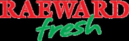 raeward-fresh.png