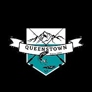 QFC logo.png