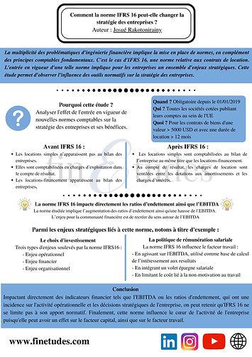 FICHE IFRS 16.jpg