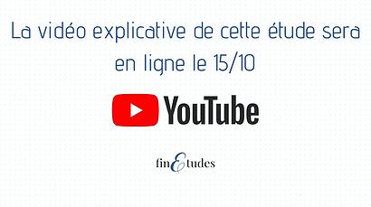 Vidéo_explicative.png