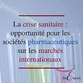 La_crise_sanitaire___opportunité_pour_l