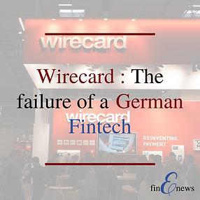 FINENEWS_Wirecard_VF.jpg