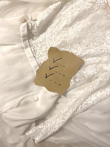 gebrauchte Hochzeitkleider verkaufen Rhein Neckar