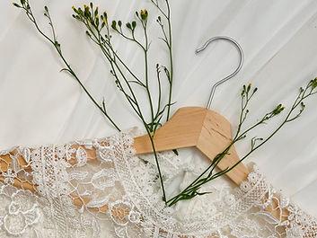 Brautkleider kaufen Heidelberg und Mannheim