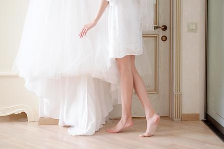 Hochzeitkleid kaufen second hand Mannheim