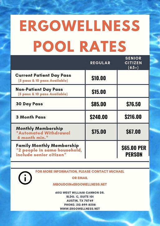 Pool Rates.jpg