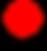 Ici_Tele_logo.png