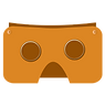 vr-2150985_1280.png