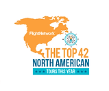 The_top_42_North_AmericaN_Tours_this_yea