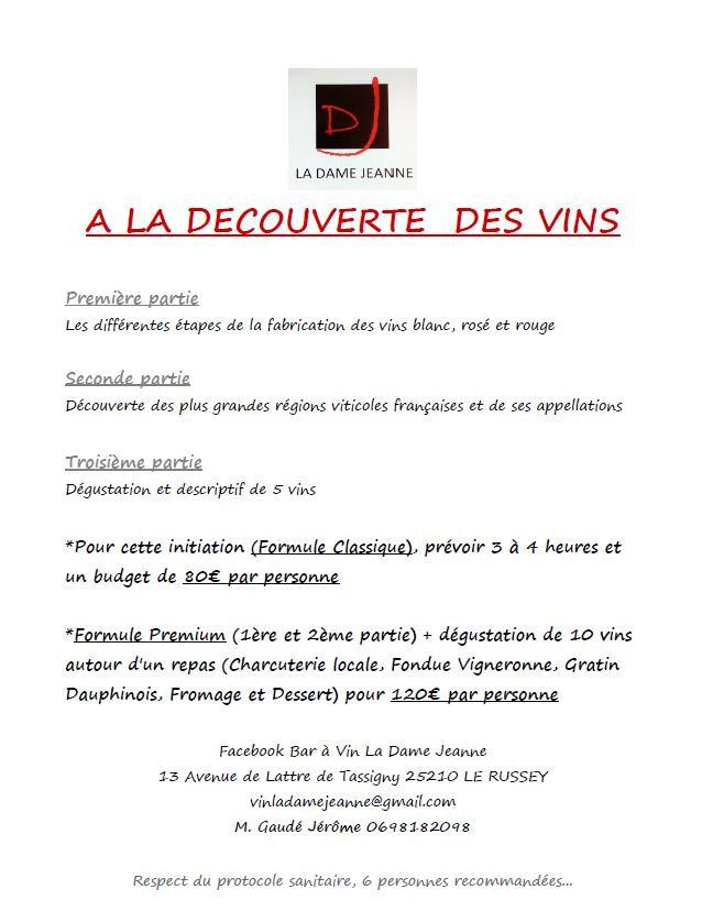 découverte vin.JPG
