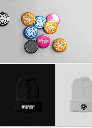 Grassroots for Good merchandise.jpg