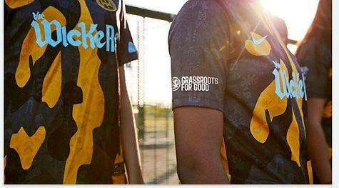 Grassroots for good sleeve badge.jpg