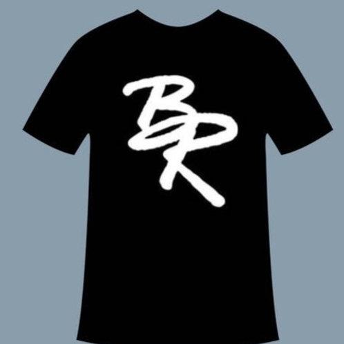 BITTA T-Shirt