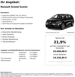 Renault_Grand_Scenic_Experience_ENERGY_TCe_115,_Benzin_21,9%_ab_€_19.250,-_4-5_Monate_Lieferzeit-1