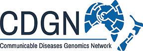 CDGN colour logo (002).jpg