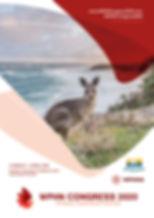 191113 Kangaroo Poster.jpg
