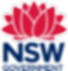 NSWGov_Waratah_Primary_RGB (002).PNG