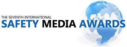 ISMA Logo_cropped.jpg