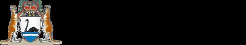 department-of-health-long-colour (002).p
