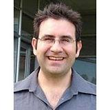 Daniel Exeter_web.jpg