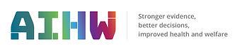 AIHW04730_Logo-tagline-inline_170605 (00