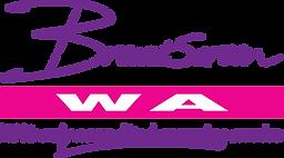 BSWA-LOGO-226-2603 (002).png