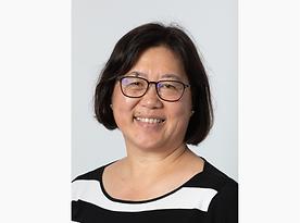 Vivian Lin (border).png