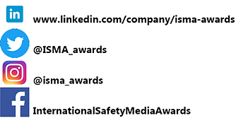 ISMA Contact Details.png
