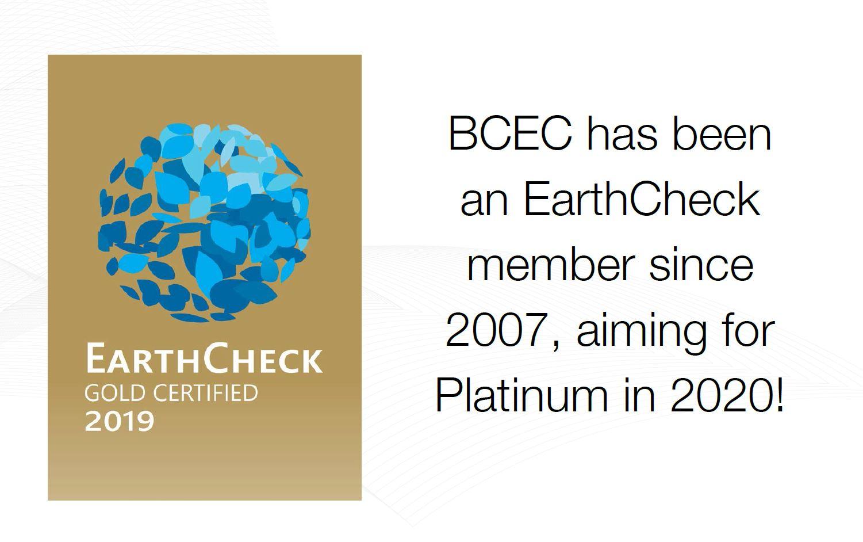 191128 BCEC_earth check