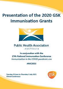 210608 GSK Immunisation Grants Booklet.jpg