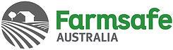 farmsafe_Logo_rgb.jpg