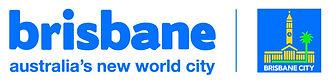 CC - Brand - Council Logo - Brisbane New