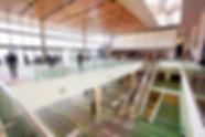 Plaza-Auditorium-Foyer-Atrium.jpg