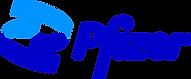 Pfizer_Logo_Color_RGB (002).png