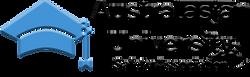 ausa_logo.png